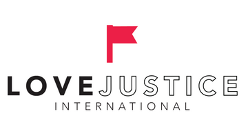 Organization Highlight: Love Justice International