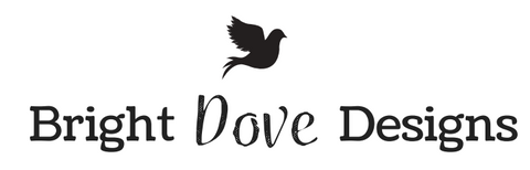 Bright Dove Designs, LLC