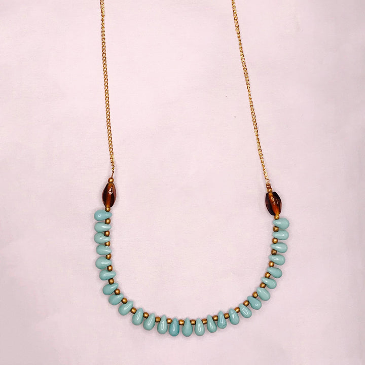Ardena Necklace