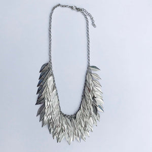 Camila Statement Necklace