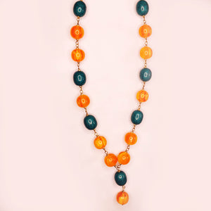 Elsha Necklace