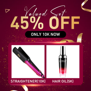 Naijabeautyhair Got2b Styling Spray Glue 12 oz