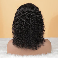 Load image into Gallery viewer, Deep Wave Closure Wig