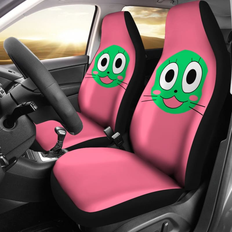 Frosch Fairy Tail Car Seat Covers Gearkinda Free Shipping