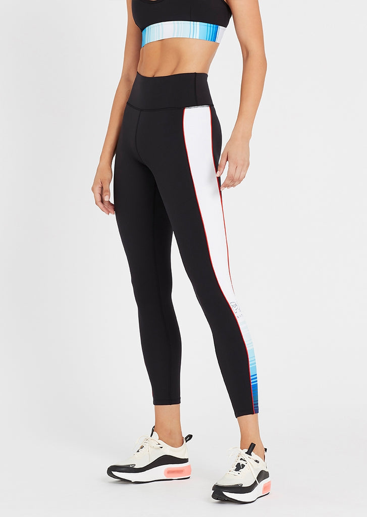 Lineal Success Legging