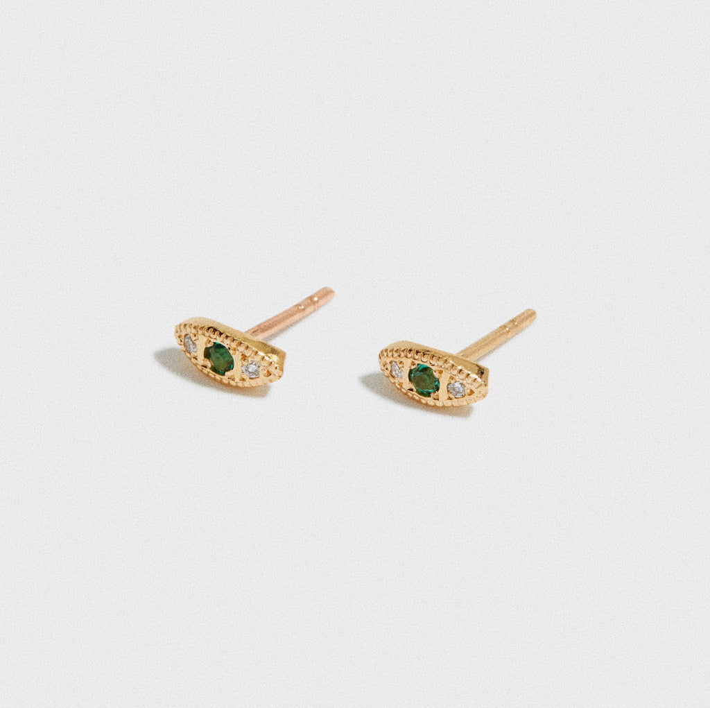 ANGEL OF MINE STUDS