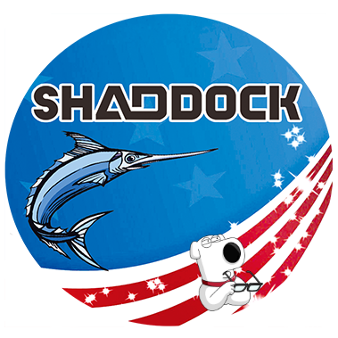 SHADDOCKFISHING