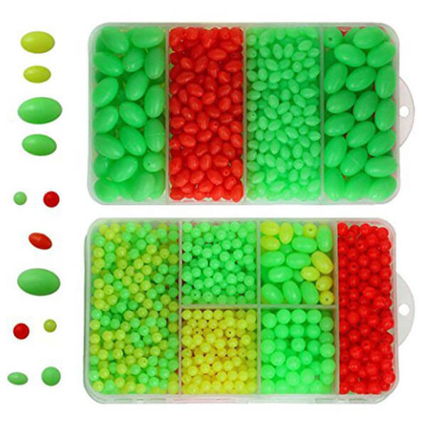 1000pcs-plastic-fishing-beads-kit_1