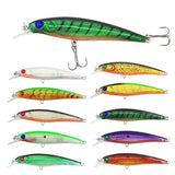 minnow-3d-fishing-eyes-hard-bait_1