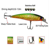 minnow-3d-fishing-eyes-hard-bait_3