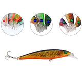 minnow-3d-fishing-eyes-hard-bait_4