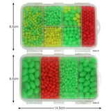 1000pcs-plastic-fishing-beads-kit_3