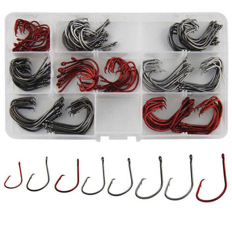 7381-fishing-hook-set_1