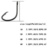 high-carbon-steel-fishing-hook-7381_4