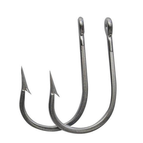 shaddockfishing-stainless-steel-hook-7732_1