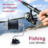 shaddock fishing-fishing line winder-fishing line spooler-fishing-line-spooler-view-8