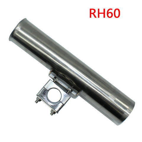 Strong Stainless Steel Rod Pole Bracket Fishing Rod Holder RH60