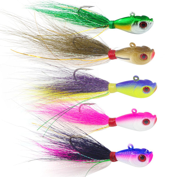 mixed-colors-artificial-hard-fishing-lure_1