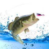 mixed-colors-artificial-hard-fishing-lure_6