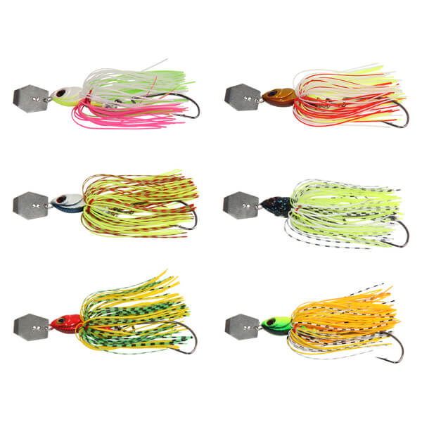 fishing-spinnerbait-lure--bass-buzzbait_1