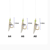 sabiki-rig-fishing-lure-a4-a6-a8_3