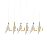 sabiki-rig-fishing-lure-a4-a6-a8_5