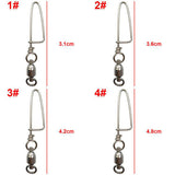 fishing-swivel-ball-bearing-with-coastlock-snap-silver_2