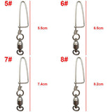 fishing-swivel-ball-bearing-with-coastlock-snap-silver_3