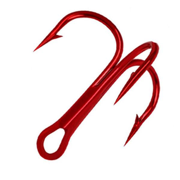 high-carbon-steel-treble-fishing-hooks-35647-red_1