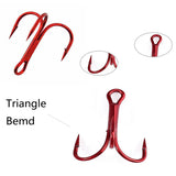 high-carbon-steel-treble-fishing-hooks-35647-red_2