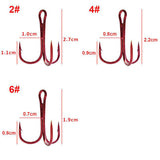 high-carbon-steel-treble-fishing-hooks-35647-red_3