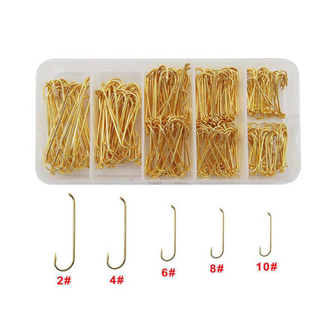 shaddockfishing-high-carbon-steel-hook-set-230pcs-79580