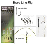 carp-fishing-sabiki-rigs-8340_3