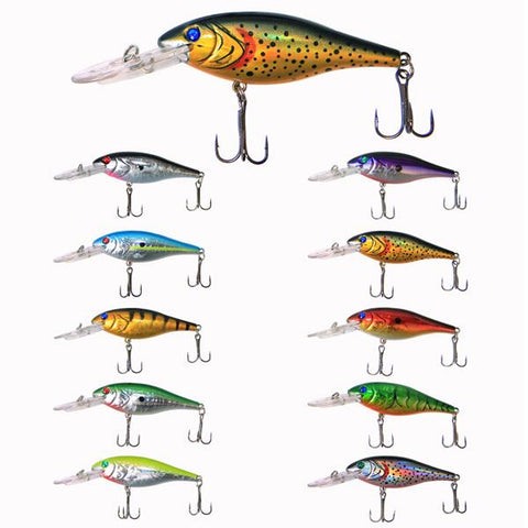 hard-plastic-minnow-3d-eyes-fishing-lure_1