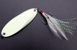 heavy-duty-spinner-baits_3