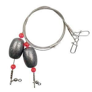 fishing-egg-sinker-ready-rig_1