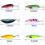 fishing-spinner-baits-nk304_4