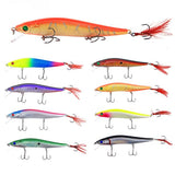 minnow-3d-sinking-swimbait-fishing-lure_1