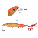 minnow-3d-sinking-swimbait-fishing-lure_3