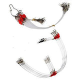 monofilament-fishing-line-leader-rigs-white_1