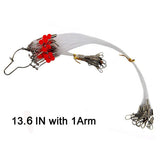 monofilament-fishing-line-leader-rigs-white_2