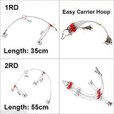 monofilament-fishing-line-leader-rigs-white_4