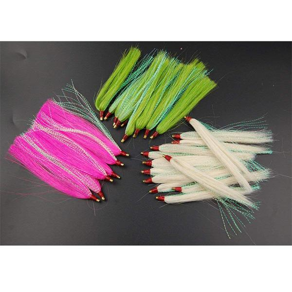 mylar-flash-pearl-teaser-tail-tackle-skirt_1