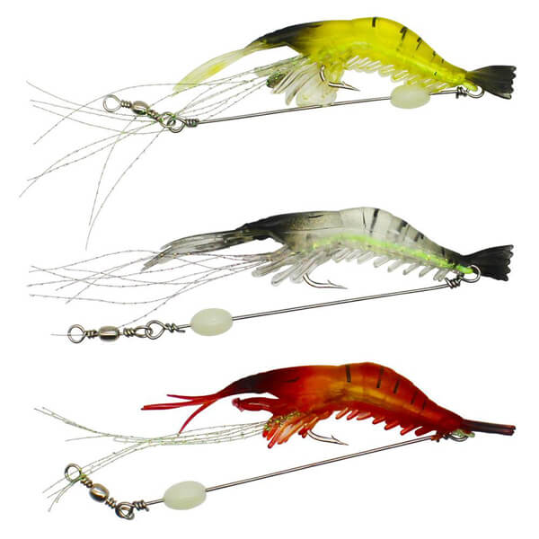 fishing-shrimp-lure-baits_1