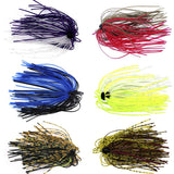 silicone-skirts-fishing-rubber-jig-lure_1