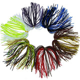 silicone-skirts-fishing-rubber-jig-lure_2