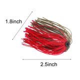 silicone-skirts-fishing-rubber-jig-lure_3