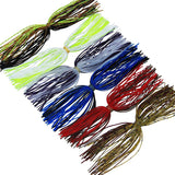 silicone-skirts-fishing-rubber-jig-lure_4