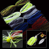 silicone-skirts-fishing-rubber-jig-lure_5