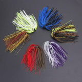 silicone-skirts-fishing-rubber-jig-lure_6